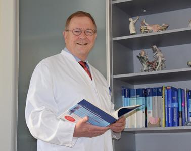 Dr. Heiko Hofmann